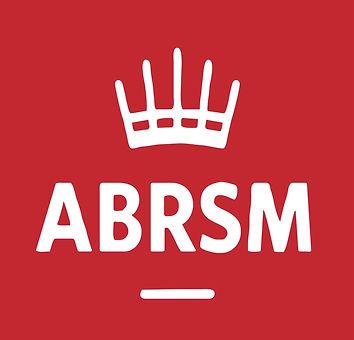 ABRSM Logo_edited.jpg