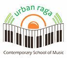 logo urban raga_edited.jpg