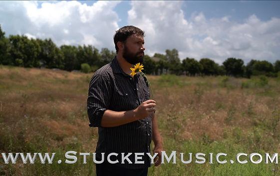 Tyler Sunflower Sad.jpg