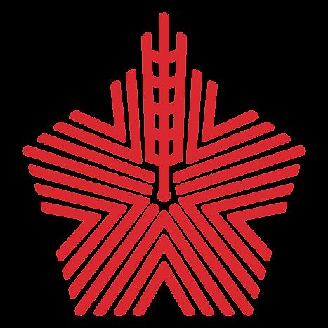HanaKoa-BrandIdentity_Flower-Red.png