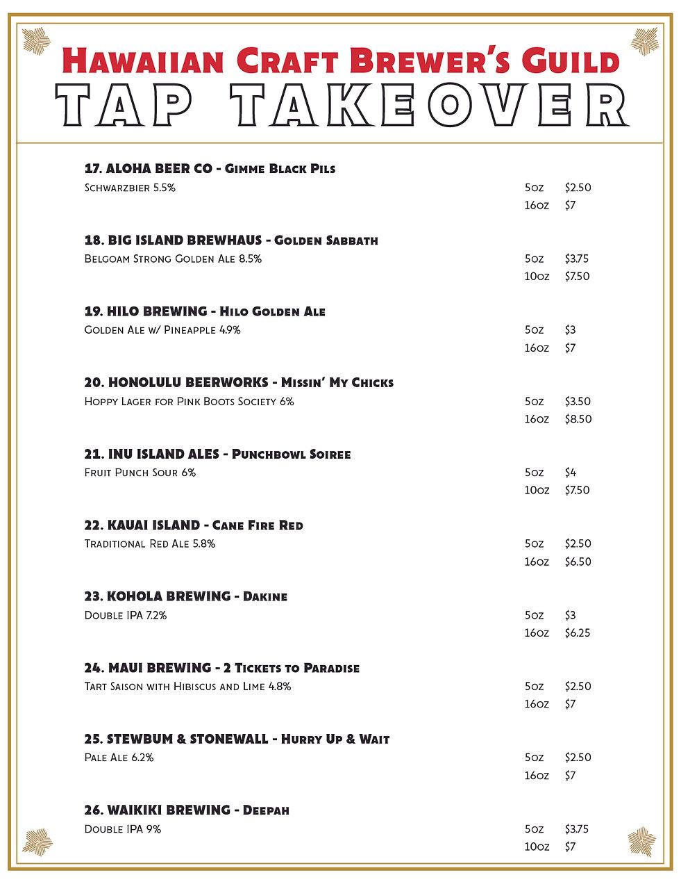 TAP TAKEOVER-08.jpg