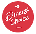 diners_choice_badge.png