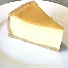 New York Cheese Cake