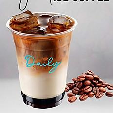 Signature Ice Coffee