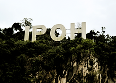 ipoh.png