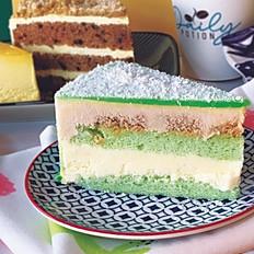 Nyona Onde Cake