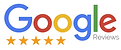 Google reviews of Eterno Skin Clinic
