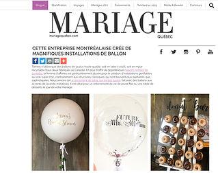 MARIAGE QUEBEC.jpg