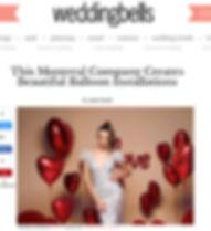 WEDDINGBELLS.jpg