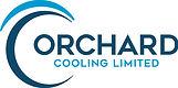 OCL_logo.jpg