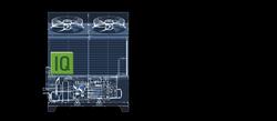 X_RAY_ECOSTAR-LHV7-705x309_NewMainSliderdefault.png