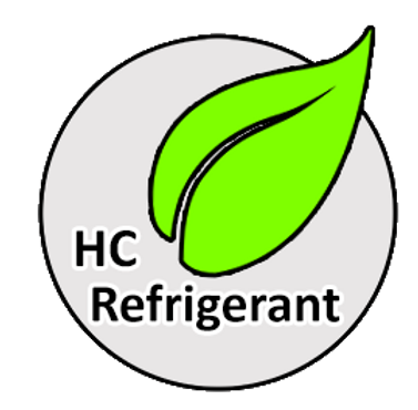 hydrocarbon-logo-FINAL-2.png