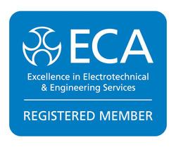 ECA-New-Blue.jpg
