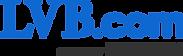 Logo-top_2.png