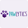 Pawlytics.png