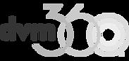 dvm350.png