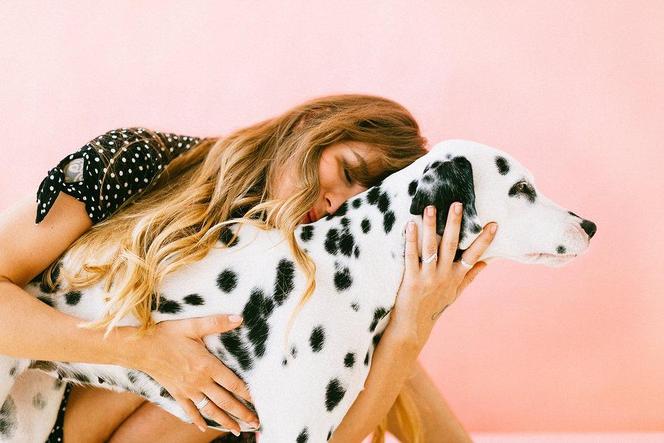 woman-hugging-adult-dalmatian-1766479.jp