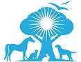 harmony-Tree-logo2.jpg