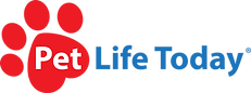 PetLifeToday_logo_r_small.png