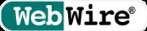 webwire-logo-header.png