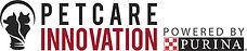 Pet-Care-Innovation-Logo.jpg