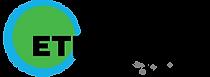 etf-trends-logo-transparent-bg.png