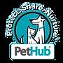 pethub-logo-psn-2020-300x300-ds.png