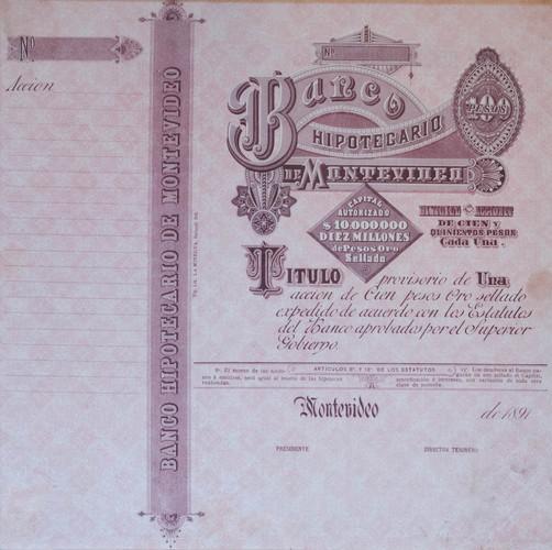 DSC_1928.jpg