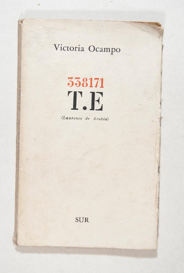 49 (8).jpg