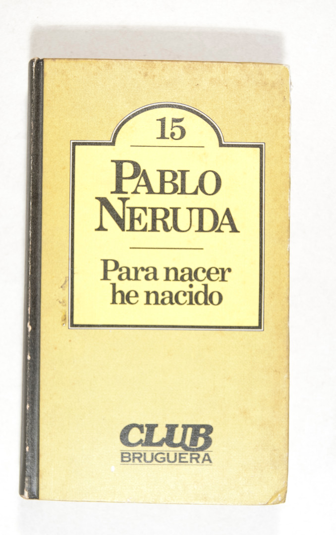 50 (2).jpg
