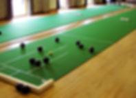 short-mat-bowls-indoors.jpg