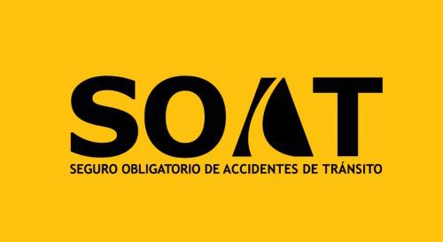 Seguro Obligatorio de Accidente de Transito