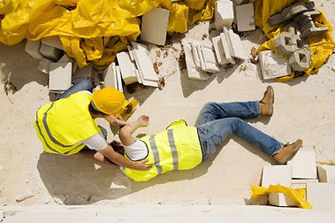 Accidente Colectivo.jpg