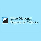 Logos de Compañia de Seguros_Mesa de tra