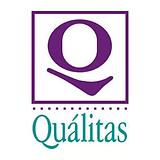 Logos de Compañia de Seguros Qualitas_Me
