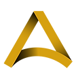Logo aupad - Origen Colores.png