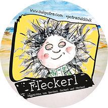 Suk_Petra_Sticker_Speckerl_Fleckerl_Steckerl_150x150mm_Fleckerl.jpg