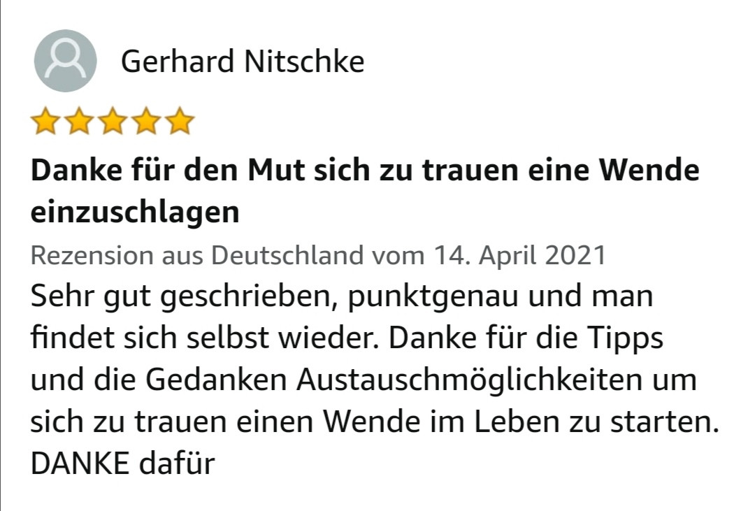 Gerhard Nitschke