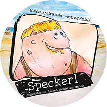 Suk_Petra_Sticker_Speckerl_Fleckerl_Steckerl_150x150mm_Speckerl.jpg