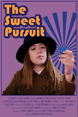 The Sweet Pursuit.jpg