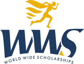 wws logo no background.png