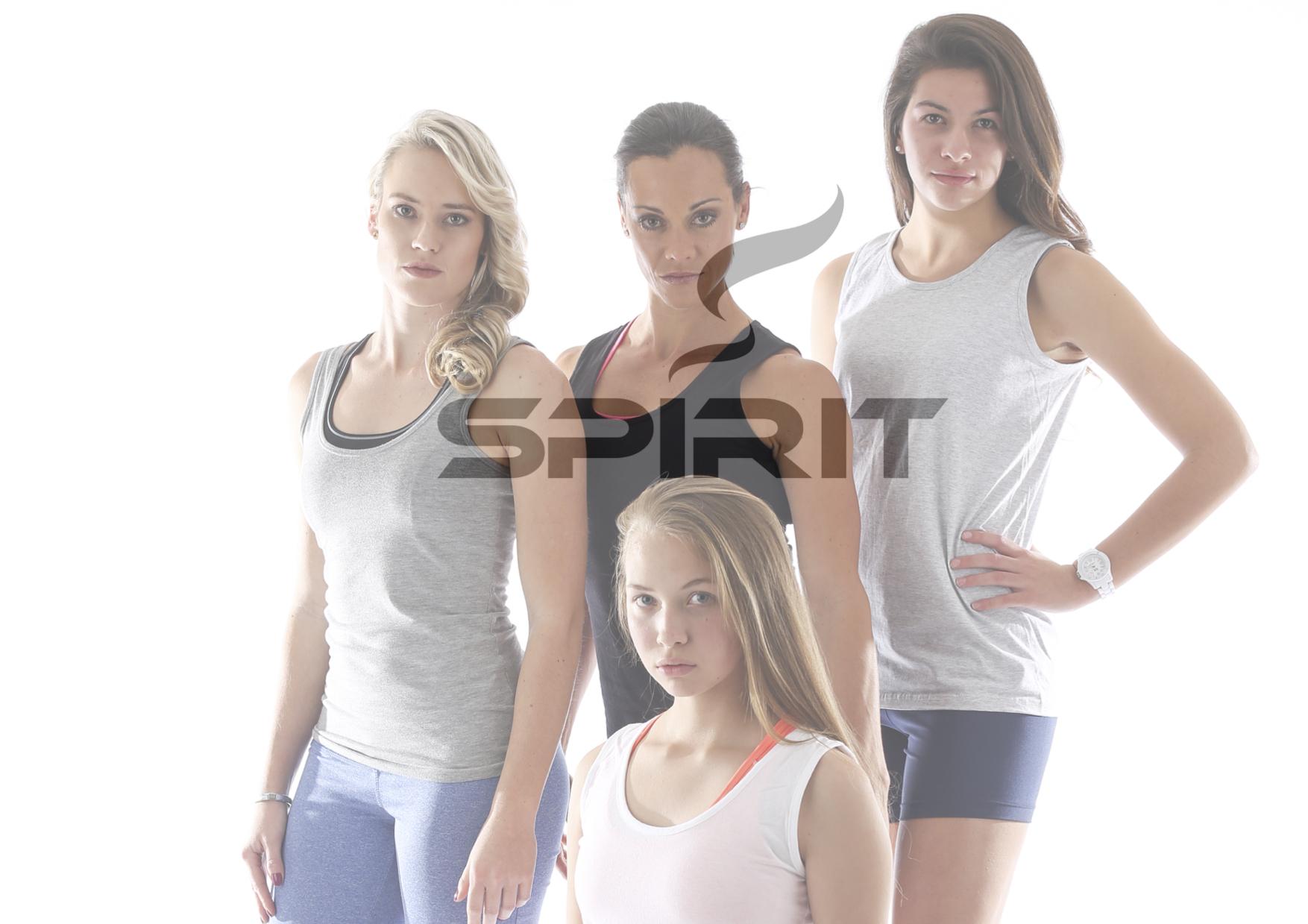 leandr spirit 4