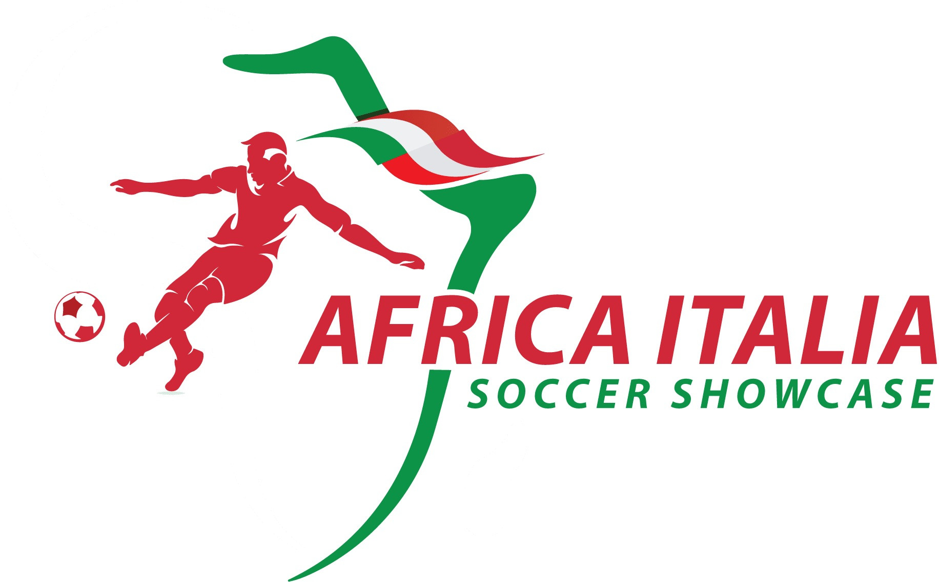 Africa Italia Trials - Johannesburg