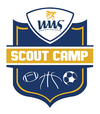 WWS Scout Camp logo -NO DATE.png