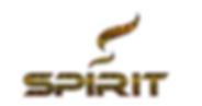 Spirit Afro Logo.png