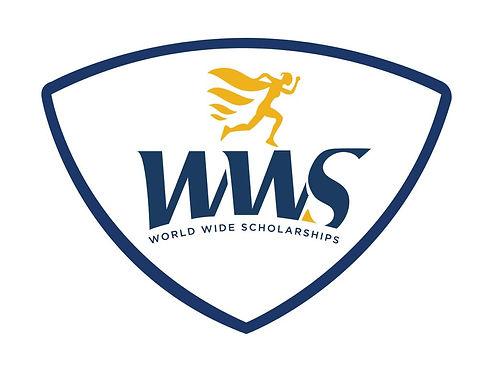 WWS Group Logo copy.jpg