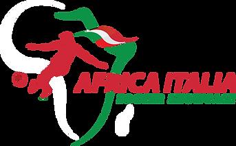 Africa- Italia logo white.png
