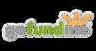 gofundme-logo_edited.png