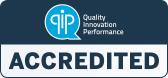 QIP Logo.png