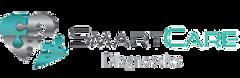 SmartCare_Diagnostics-removebg-preview.p
